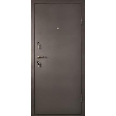 Металлическая дверь Аккорд