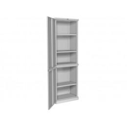 Шкаф для балкона 1806