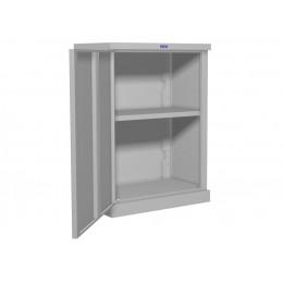 Шкаф для балкона 0806
